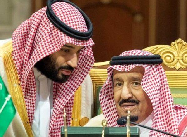 الخلیج الجدید:چرا غربی ها از نزدیکی ایران و عربستان می ترسند؟