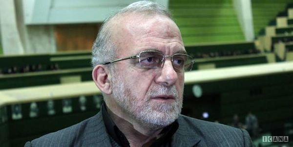 امکان خروج ایران از لیست سیاه FATF با حق تحفظ وجود دارد