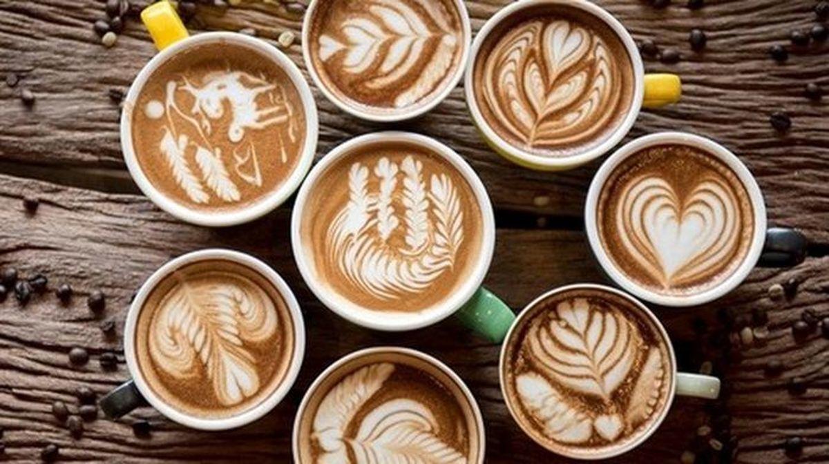 ماجرای مسمومیت شدید ۲۳ نفر با قهوه