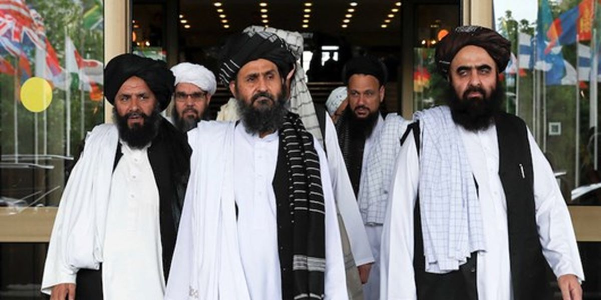 بدعتی خطرناک که در افغانستان انجام شد
