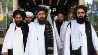 طالبان اختلاف میان رهبری این گروه را رد کرد