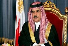 افشای همکاری پادشاه بحرین با القاعده و یک تیم تروریستی در ایران