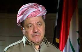 بارزانی: ایران نفوذ زیادی در عراق دارد