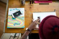 ۵ باور نادرست درباره شارژ کردن تلفن همراه
