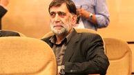 آجورلو خطاب به مهناز افشار: تشیع و ایران از هم جدا نیستند