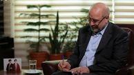 قالیباف: فقدان علامه حسنزاده آملی جبران ناشدنی است