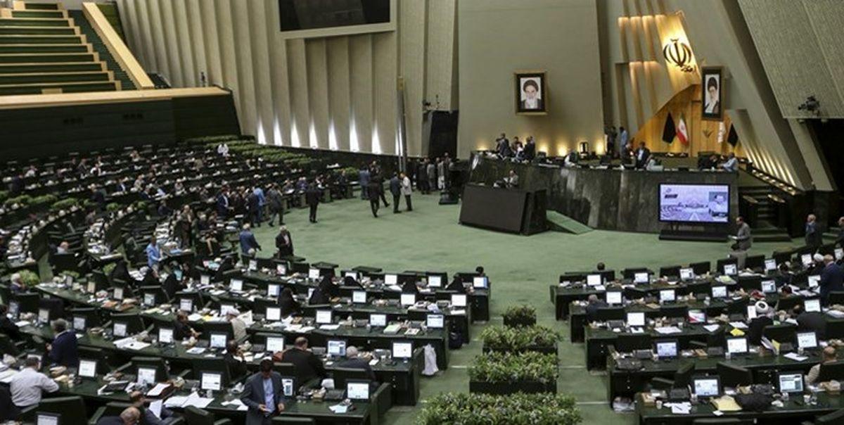 جزئیات مراسم تحلیف رئیسجمهور؛ روسای قوا سخنرانی میکنند
