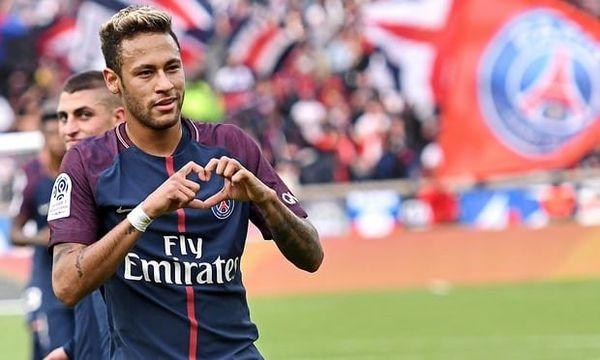 فیگو: رفتن نیمار به بارسلونا ضربه نمیزند