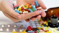 ۱۰ داروی جدید برای درمان«سرطان» ساخته شد