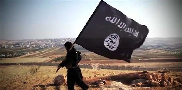 داعش در تدارک بازگشت