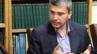روایت یک نماینده مجلس از دستگیری شارمهد و اقتدار دستگاه امنیتی ایران  را به رخ دشمن کشید