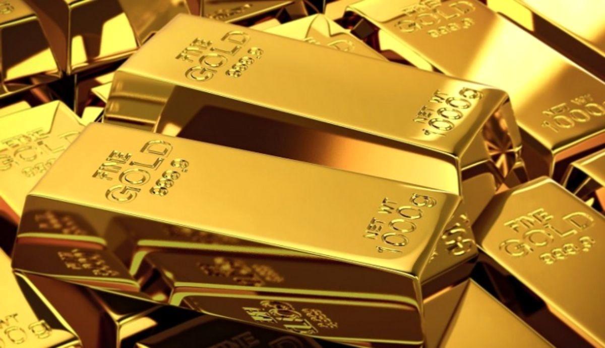 آخرین قیمت طلا در بازار (۹۹/۱۲/۱۳)