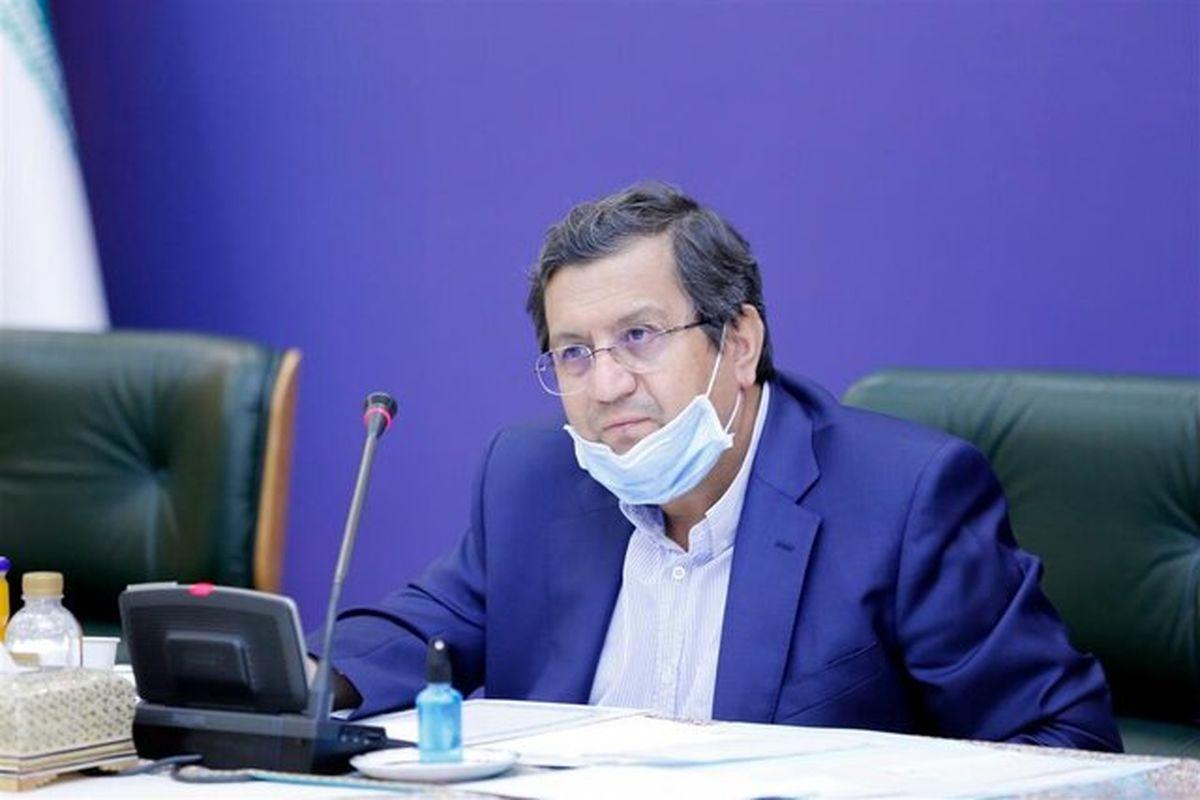 روسای کمیتههای معاونت استانی ستاد همتی تعیین شدند