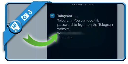 delete-telegram-account-3
