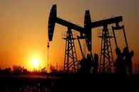 افزایش تعداد دکلهای نفتی فعال آمریکا پس از 4 هفته کاهش