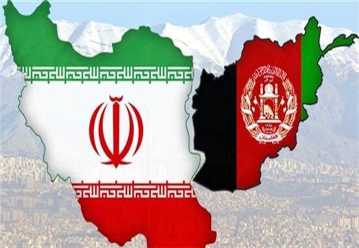 واکنش ایران به ادامه موج ترورها در افغانستان