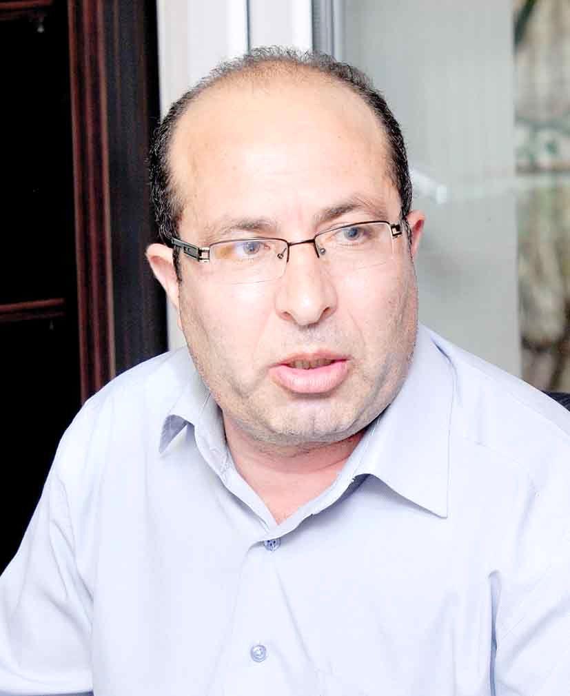 داوود  احمدزاده
