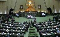شکایت رییس دولت اصلاحات از کریمی قدوسی