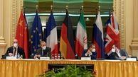 آلمان: مذاکرات وین به خوبی پیش می رود