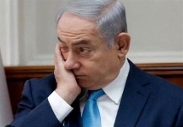 چه بر سر نتانیاهو خواهد آمد؟