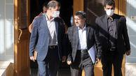 واکنش باهنر به افشاگریهای اخیر احمدینژاد