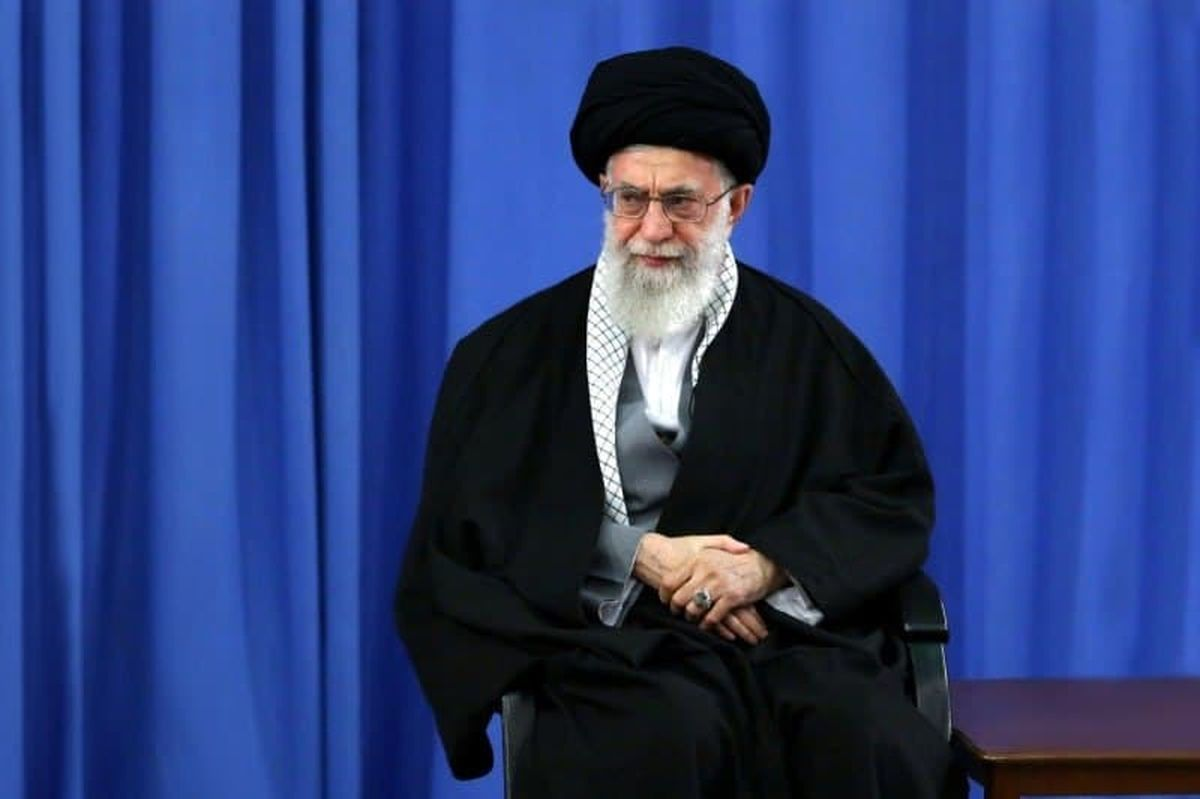 جلسه ویژه شورای عالی هماهنگی اقتصادی در حضور رهبر انقلاب برگزار میشود