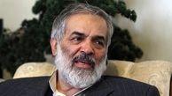احمدی نژاد باید باید به جرم دزدی اسناد سرّی محاکمه و مجازات گردد