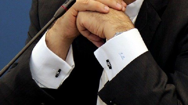 همه روزهای عجیب محمد جواد ظریف ؛ افول ستاره کابینه