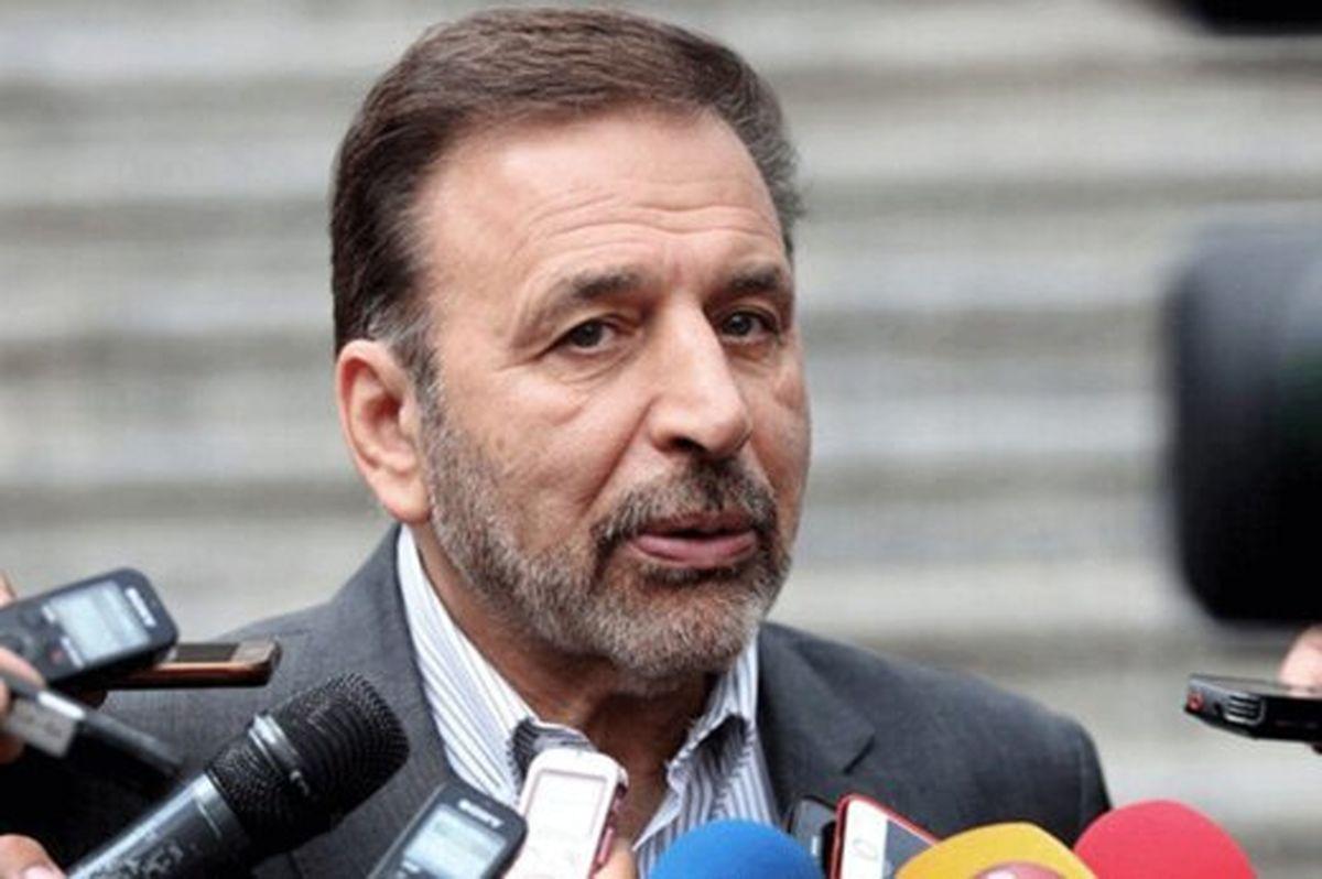 پاسخ صریح واعظی به ادعای محسن رضایی درباره FATF