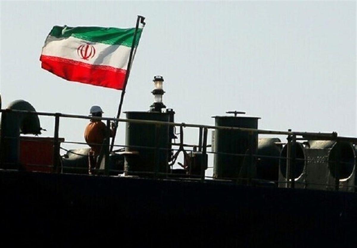 رسانه لبنانی: ۲۹ میلیون لیتر سوخت ایرانی در روزهای آینده وارد میشود