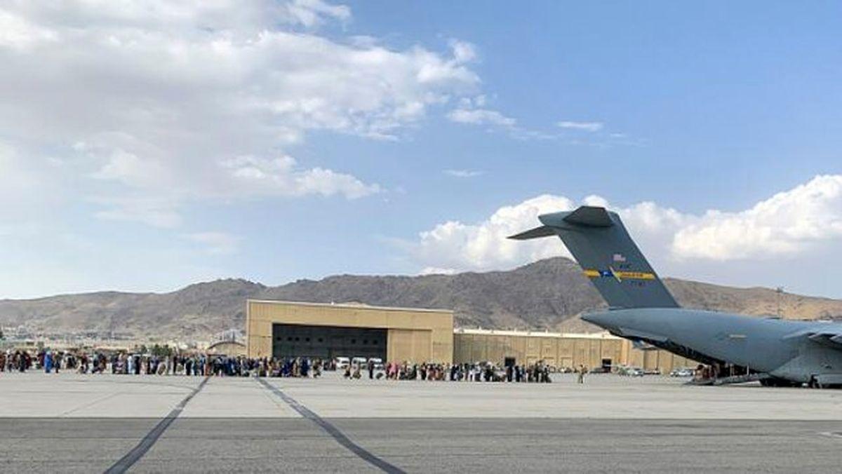 توافق آمریکا و ۹۷ کشور دیگر با طالبان