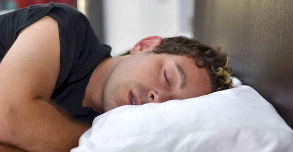 ورزش برای سلامتی اهمیت بیشتری دارد یا خواب؟