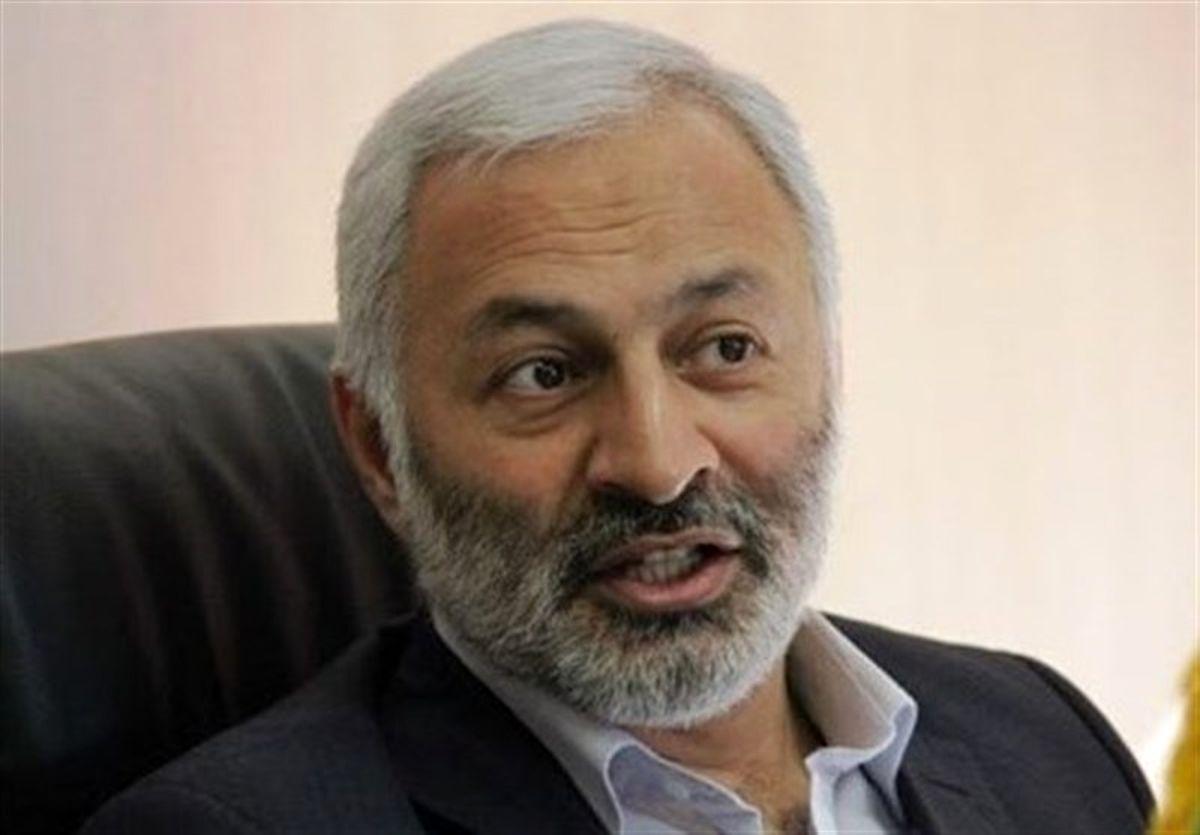 رئیس کمیسیون امنیت ملی: مذاکرات ایران و ۱+۴ با پلتفرم جدید انجام می شود