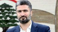 نماینده لبنانی: ایران دوست ماست