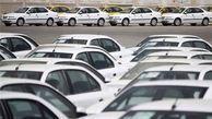 واردات خودروی دست دوم شایعه یا واقعیت؟