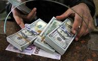 پیش بینی قیمت دلار در روز مناظره انتخاباتی