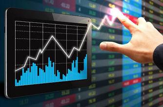 پیش بینی نگران کننده بورس امروز + سهامداران نگران شدند