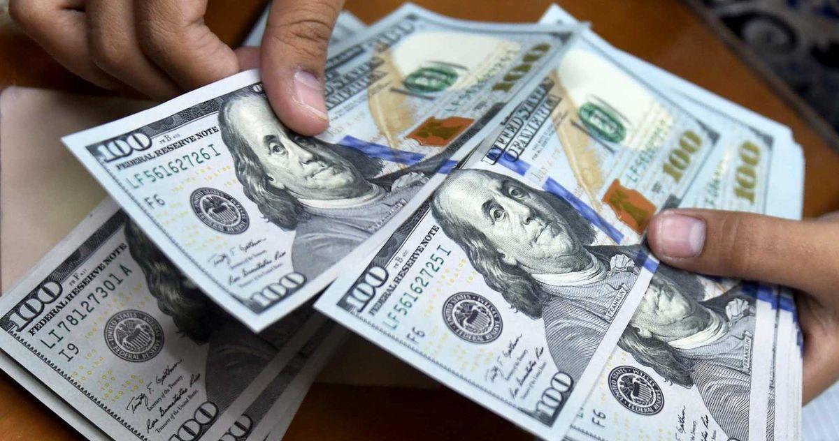 آخرین قیمت دلار/ قیمت دلار دربازار امروز به چندتومان رسید؟