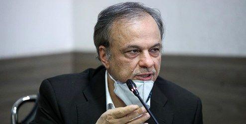 نخستین دستور رزم حسینی در وزارت صمت