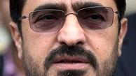 توضیح وکیل سعید مرتضوی درباره تبرئه از اتهام معاونت در قتل در کهریزک