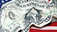 تحریم ایران، اتحادیه اروپا را به جنگ با دلار وادار کرد/ نشست امروز پشت درهای بسته