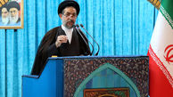 سپاهیان یزید به دنبال دنیا و ری بودند/ امام حسین (ع) راه شکلگیری انقلاب ایران در رویارویی با استکبار جهانی را فراهم کرد