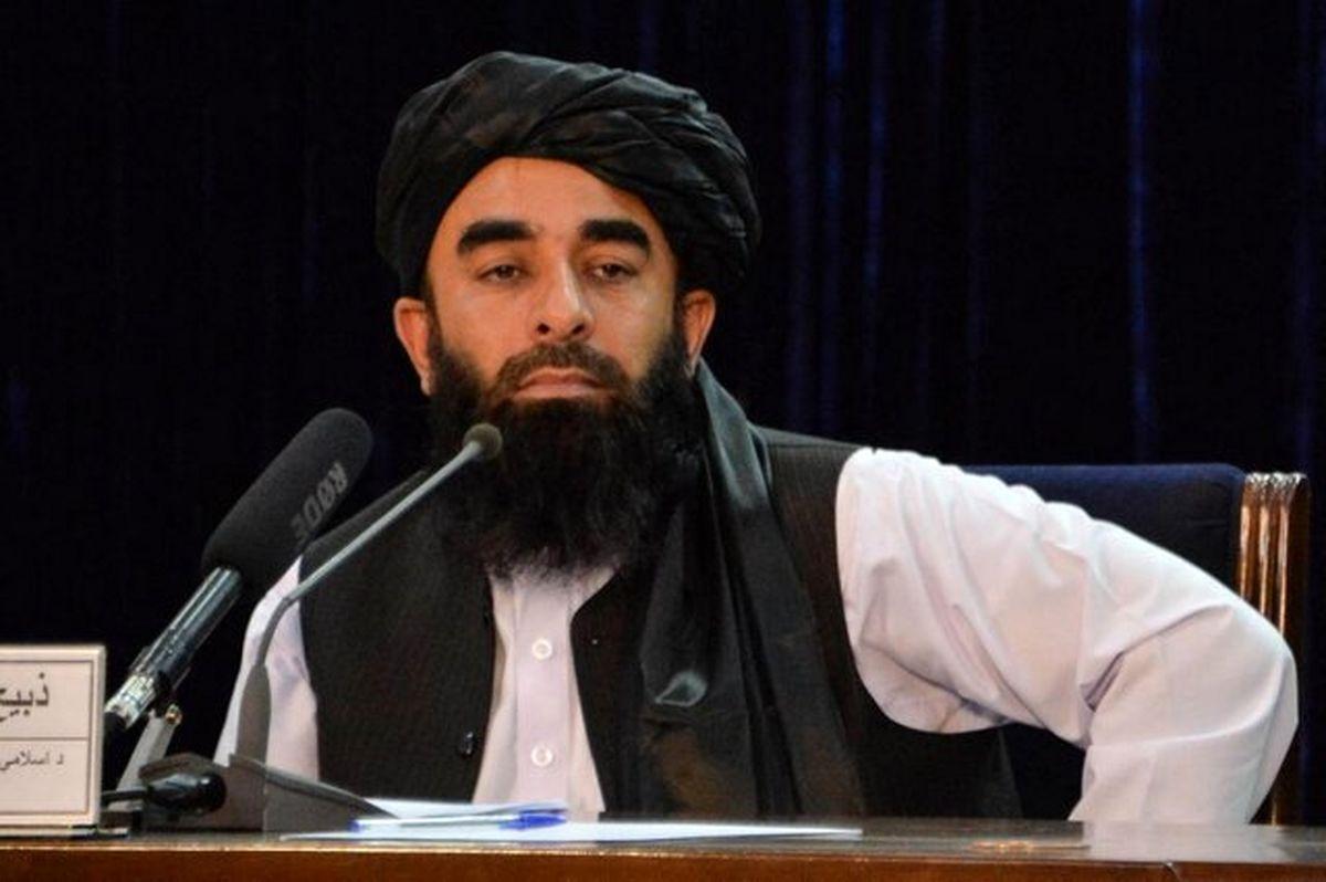 نخستین اقدام طالبان علیه کارمندان پیشین دولت افغانستان