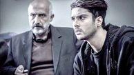 آوانگارد  در حاشیه نقدهای تند و تیز اهالی سینما به فیلم لاتاری