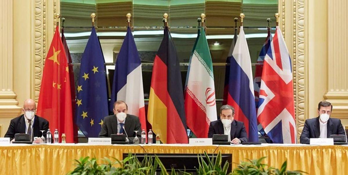 زمان نشست کمیسیون مشترک برجام با حضور ایران