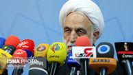 محسنیاژهای: از ابتدای مبارزه با اخلالگران اقتصادی در تهران 196 تا کنون نفر دستگیر شدهاند