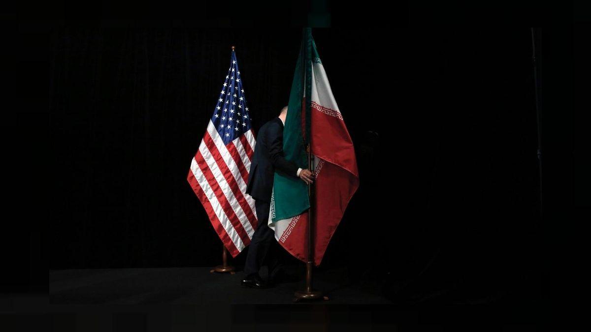 قطر: ایران و آمریکا را به بازگشت به برجام تشویق میکنیم
