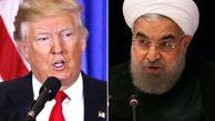 توکیو، ترمز در شتاب تنش میان ایران و امریکا