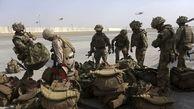 خودکشی سربازان انگلیسی در پی نابسامانی خروج از افغانستان