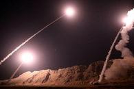 موسسه واشنگتن:خشم ایران،کابوس اعراب خلیج فارس شده است
